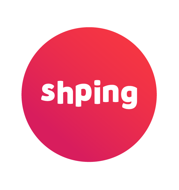 Shping Team