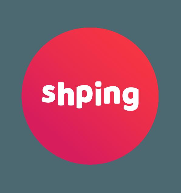 Shping Team